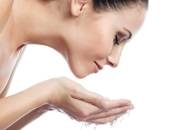 innovation in skin needling therapy