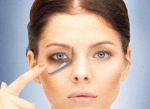 Treatment that Helps to Reduce Dark Circles Under the Eyes? - Derma