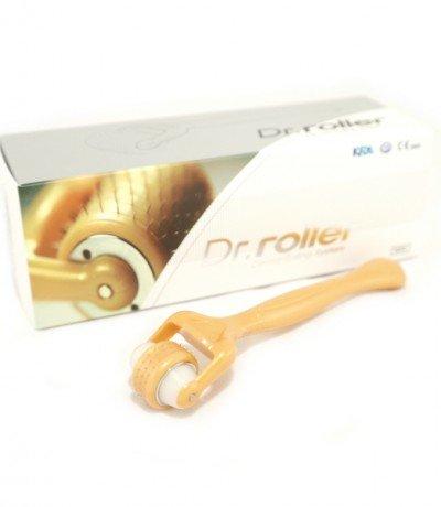 Dr.Roller derma roller 3-line