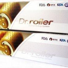 Dr.Roller 2x Kit