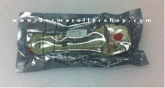 Dr.Roller sterile packing by dermarollershop.com