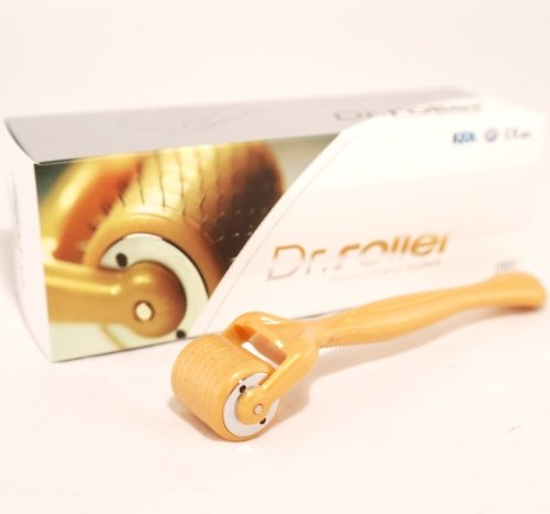 Dr.Roller 8-line with box