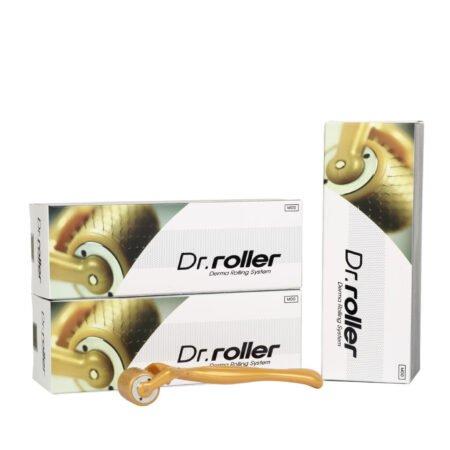 Dr. Roller 3-kit