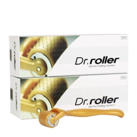 Dr. Roller 2-kit