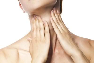 M4 lymph nodes