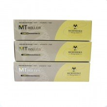 MT Dermaroller 3x Kit