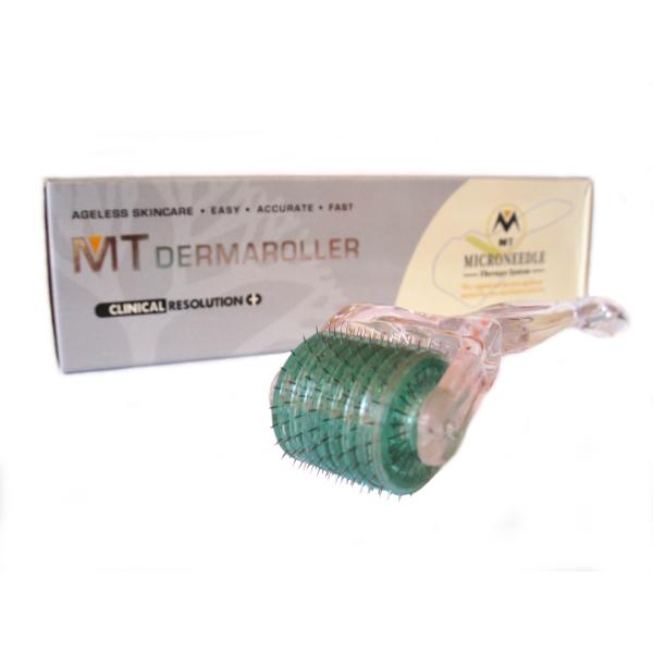 micro needling side effects #11