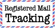 Registered-Mail-Shipping