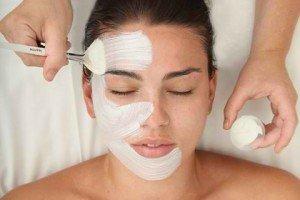 acne topical cream