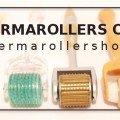 buy dermarollers online