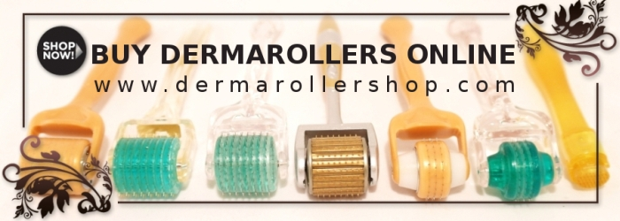 online dermaroller shop all microneedling rollers with. Black Bedroom Furniture Sets. Home Design Ideas
