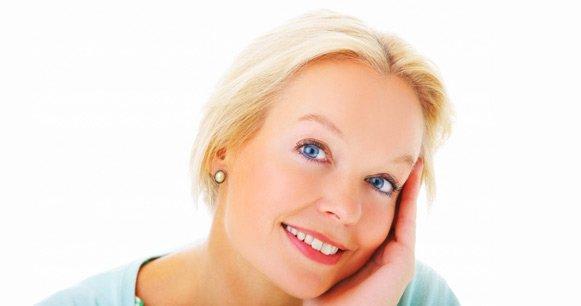 derma roller results