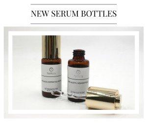dermarolling-serums