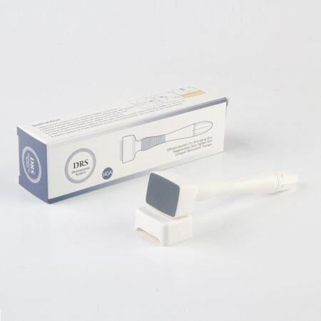 DRS140a Adjustable Derma Stamp