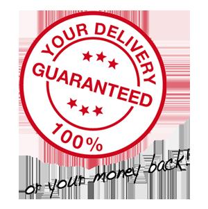 guaranteed-shipping