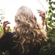 dermarolling for hair loss
