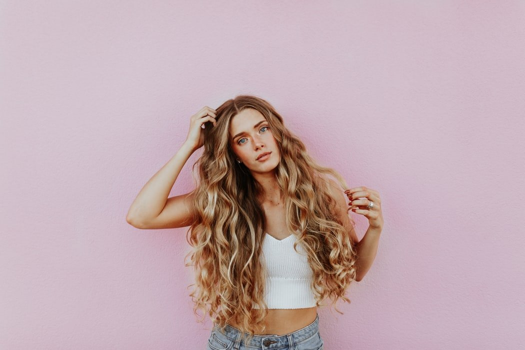 dermaroller for hair