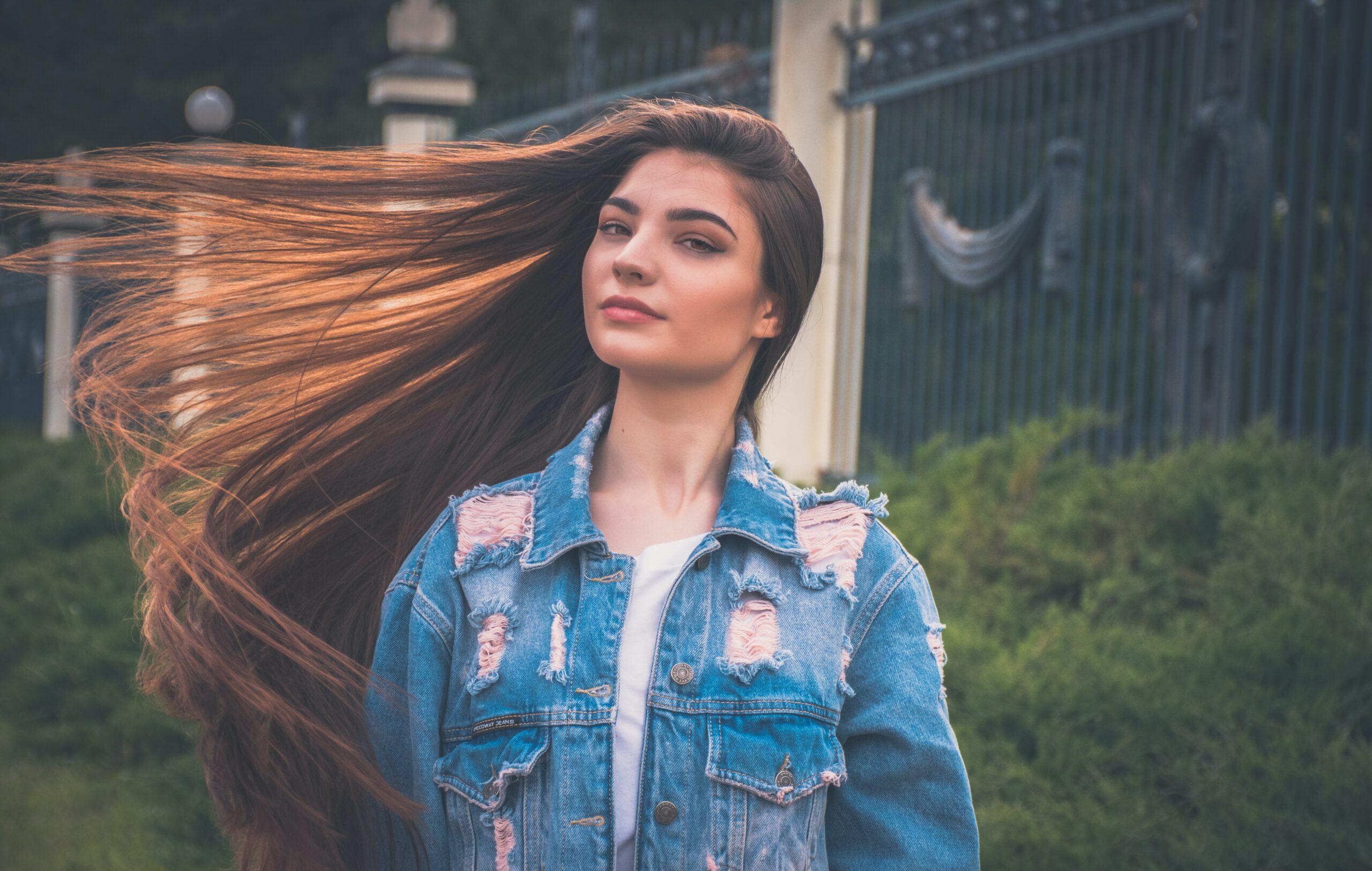 dermaroller for hair growth